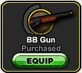 A2 BB Gun