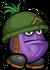 Army-Onion