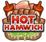 Hot hamwich