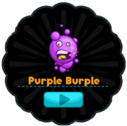 Purple Burple Slider