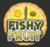Fishy Fruit (Logo)