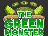 The Green Monster