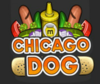 Chicago Dog (Logo)-0