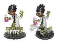 Fitz blog sm