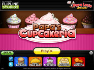Papascupcakeriatitlescr
