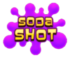 Soda Shot (Logo)