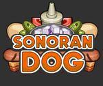 SonoranDog