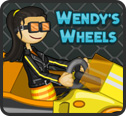 Wendyswheels akari