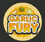 Garlic Fury (Logo)