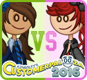 Customerpalooza16 final