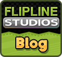 Generic blog icon
