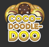 Coco-Doodle-Doo Preview