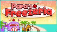 Logo-freezeria