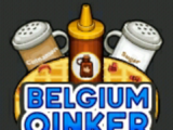 Belgium Oinker