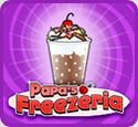 Freezeria gameicon