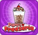 File:Freezeria gameicon.jpg