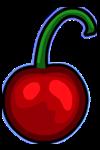 Cherries HD