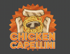 Chicken Capellini