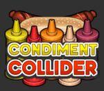CondimentCollider-special