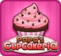 File:Cupcakeria gameicon.jpg