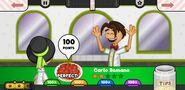 Carlo Perfect PastariaToGo