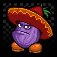 Cinco de Mayo-onion