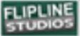 Flipline Poster