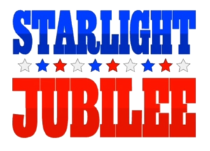 Starlight Jubilee Updated Poster