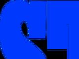Starlight Jubilee