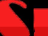 Sugarplex Film Fest