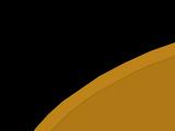 Aji Amarillo Sauce
