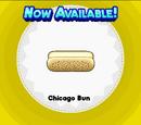Chicago Bun