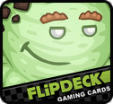 Flipdeck 183