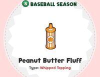 PeanutButterFluff - Scooperia