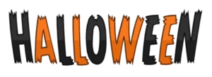 Halloween Updated Logo