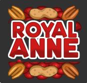 Royal Anne-0