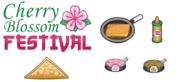 Cherry Blossom Festival Ingredients - Taco Mia HD