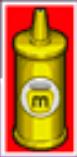 MustardPoster