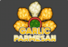 Garlic Parmesan