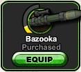 A1 Bazooka