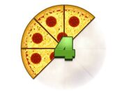 Countdown 4-Pizzeria HD