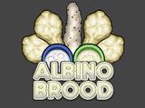 Albino Brood