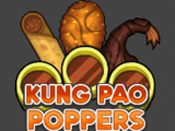 Kung Pao Poppers