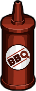 BBQ NEW-0