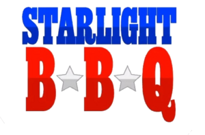 Starlight BBQ Updated