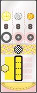 7A7CC73A-E350-4426-9332-DC2DB800D2AF