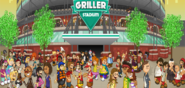 Griller-Stadium-for-slider