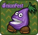 Onionfest kickoff