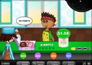 Poor Alberto 2