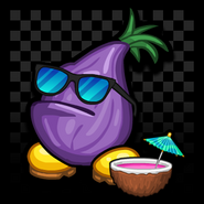 Summer Onion